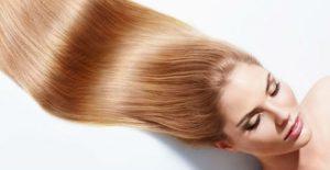 Лифтинг для волос: I-potion EMMEDICIOTTO