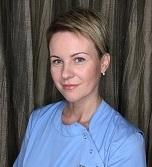 Специалист-Юлия