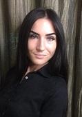 Специалист-Татьяна