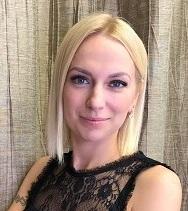 Специалист-Анастасия