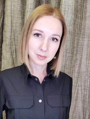 Специалист-Наталья