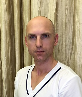 Специалист-Дмитрий